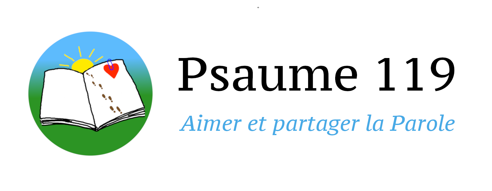 Psaume 119